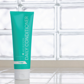 TruAge Anti‑Glycation Daily Conditioner