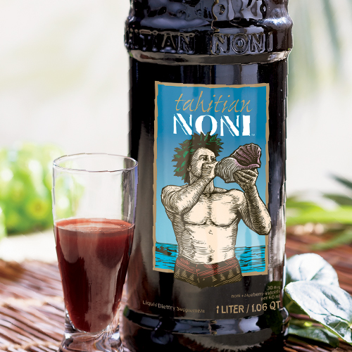 THESE DEALS MEAN YOU SHOULD ORDER TAHITIAN NONI JUICE RIGHT NOW article image