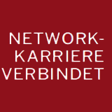 NewAge goes... Network Karriere article image