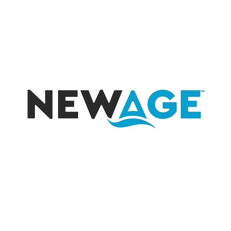 New Age featured in two industry publications article image