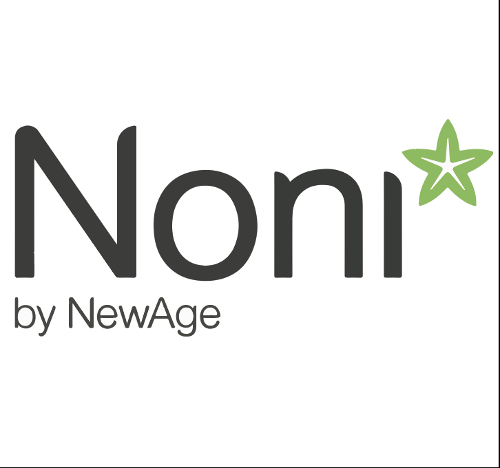 Noni by NewAge article image