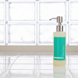 TrūAge Anti‑Glycation Daily Hand Wash