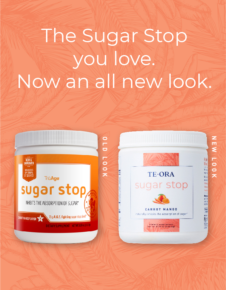 "<span style=""color: #f79a6f"";>TeOra <br />Sugar Stop</span> Image Thumbnail"