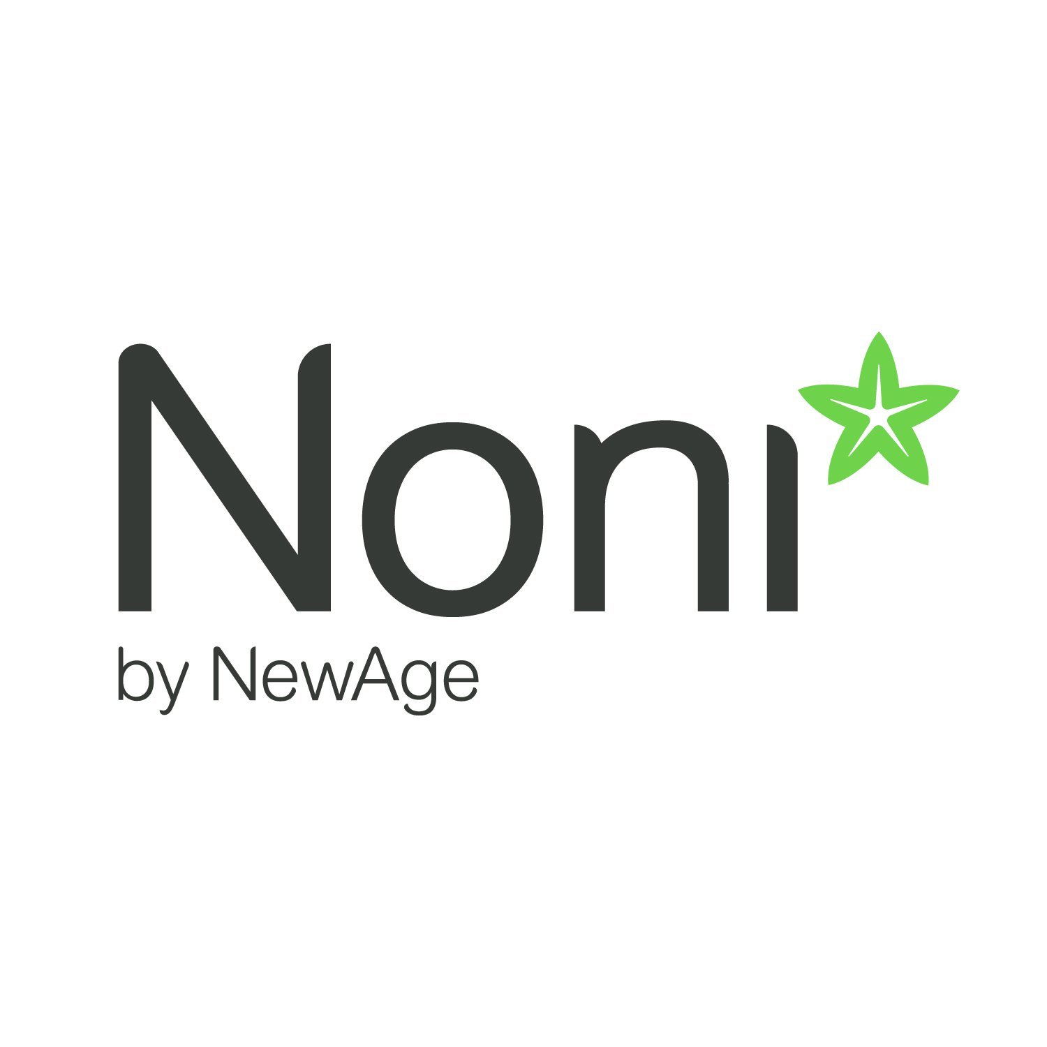 David Vanderveen Nama COO Baru Noni by NewAge article image