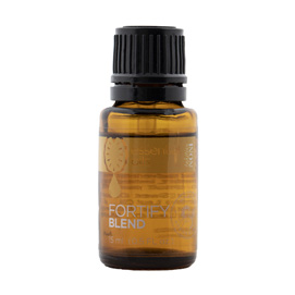 Essential Oils Fortify Blend