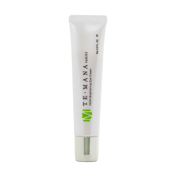 Noni Brightening Eye Cream 15g