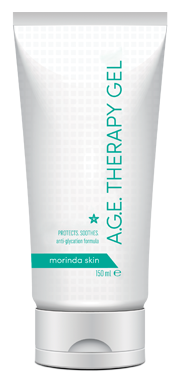 AGE Therapy Gel Product image